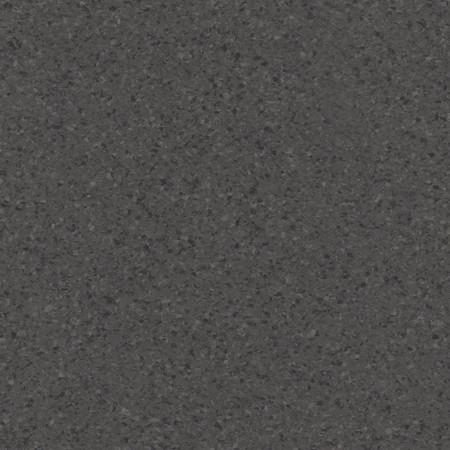 Linoleum Covor PVC Tarkett Contract Plus black 0004 www.linoleum.ro