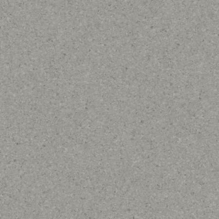 Linoleum Covor PVC Tarkett Contract Plus dark warm grey 0003 www.linoleum.ro