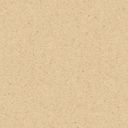 Linoleum Covor PVC Tarkett Contract Plus warm beige 0016 www.linoleum.ro
