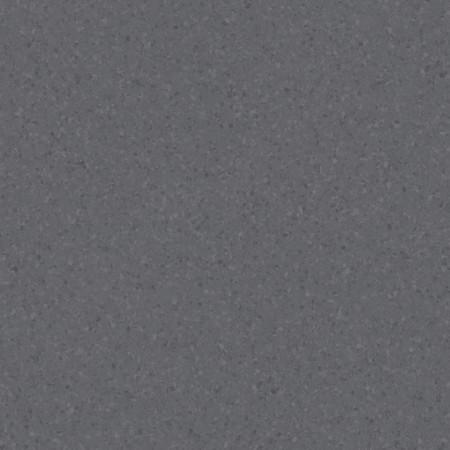 Linoleum Covor Pvc Tarkett  Eclipse Dk Cool Grey 0968  www.linoleum.ro