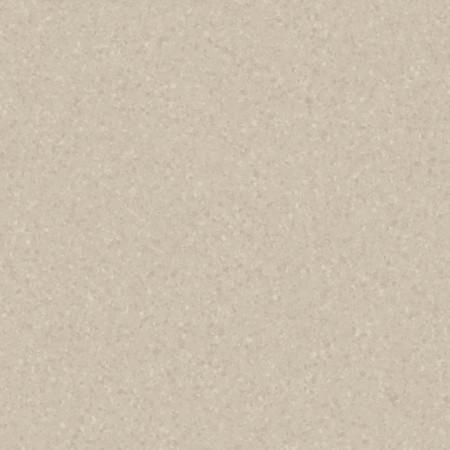 Linoleum Covor Pvc Tarkett  Eclipse Medium Warm Beige 0973  www.linoleum.ro