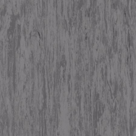Tarkett Covor PVC Standard Dark Stone Grey 0499 www.linoleum.ro