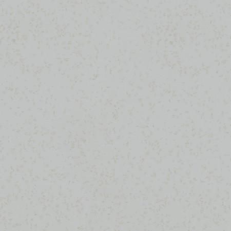 Covor PVC Tarkett Acczent Platinium 100 Melt Light Grey www.linoleum.ro