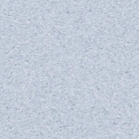 Covor Pvc Tarkett Granit Acoustic Light Blue www.linoleum.ro