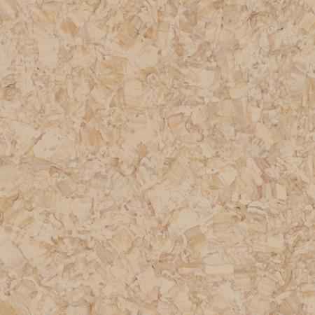 Covor PVC Tarkett iQ Megalit Beige 0611 www.linoleum.ro.jpg