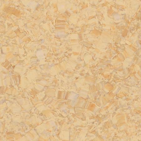 Covor PVC Tarkett iQ Megalit Pastel Yellow 0613 www.linoleum.ro.jpg