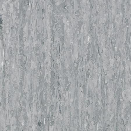 Covor Pvc Tarkett Optima Medium Grey 0853 www.linoleum.ro