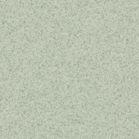 Tarkett Covor PVC Primo Light Green 0679 www.linoleum.ro