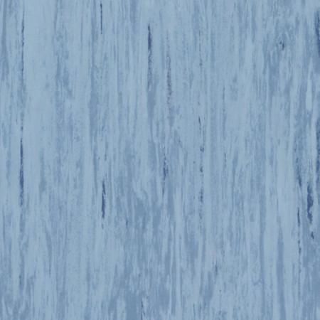 Tarkett Covor PVC Standard Medium Blue 0492 www.linoleum.ro
