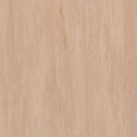 Tarkett Covor PVC Standard Sand Medium 0914 www.linoleum.ro