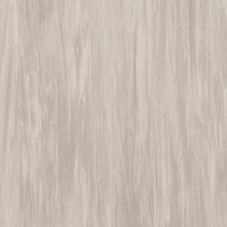 Tarkett Covor PVC Vylon Medium Warm Grey 0582 www.linoleum.ro