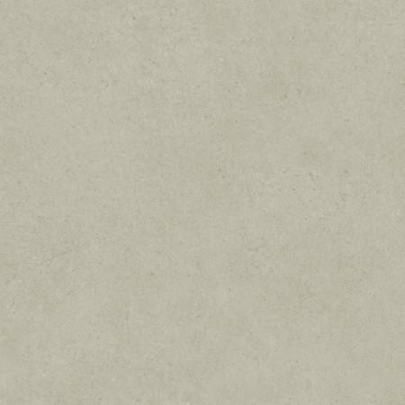 Tarkett Covor PVC Concrete Grey Beige www.linoleum.ro