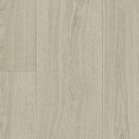 Tarkett Covor PVC Long Modern Oak White www.linoleum.ro