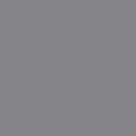 Tarkett Covor PVC Uni Warm Grey www.linoleum.ro