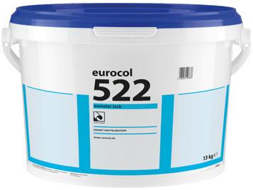 adeziv Forbo 522 Eurocol 522 adeziv covor PVC, adeziv linoleum