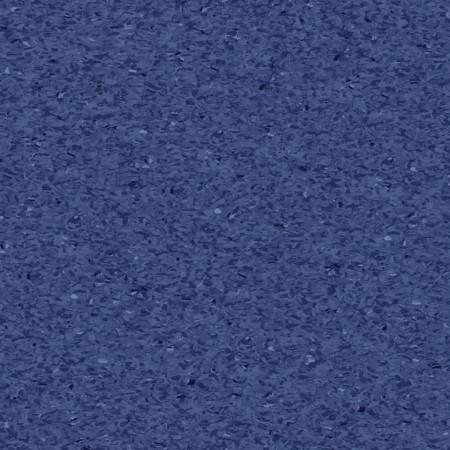 Linoleum Covor Pvc Tarkett Granit Cobalt 0778  www.linoleum.ro