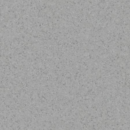 Padoseala Tarkett Iq One Cold Grey www.linoleum.ro.jpg