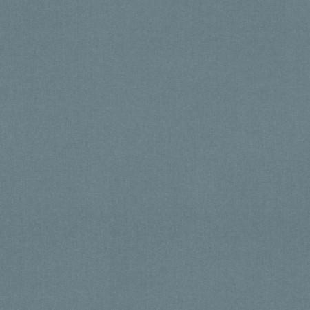 Tarkett Covor PVC Chambray Dark Aqua www.linoleum.ro