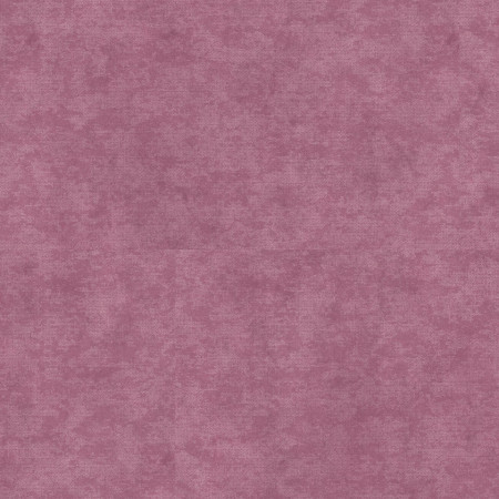 Tarkett Covor PVC Stamp Purple www.linoleum.ro