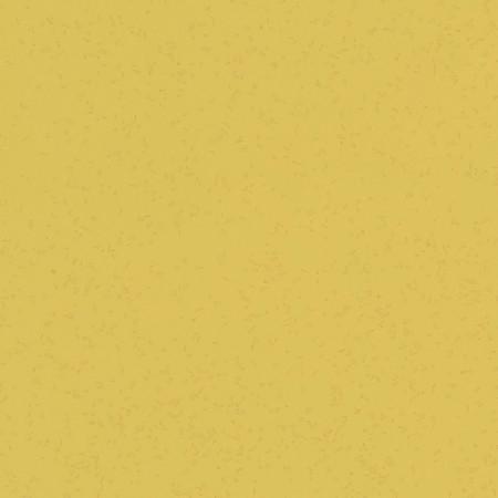 Tarkett Covor PVC Tapiflex PLATINIUM 100 Melt Yellow www.linoleum.ro