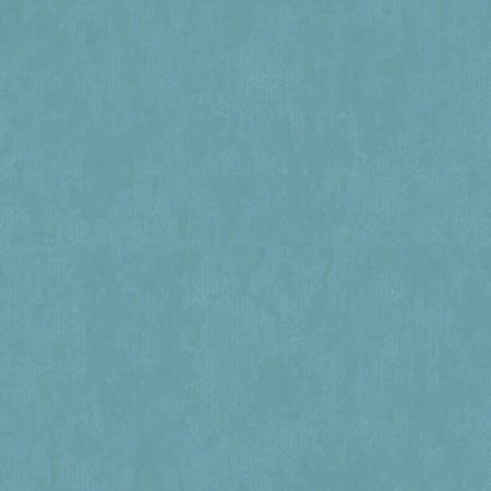 Tarkett Covor PVC Tapiflex Tiles 65 Stamp Light Turquoise www.linoleum.ro