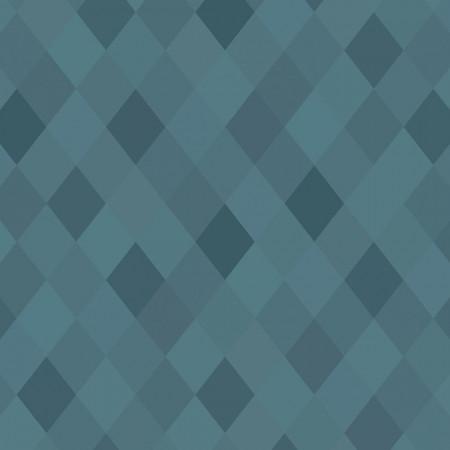 Tarkett Covor PVC Diamond Blue Green www.linoleum.ro