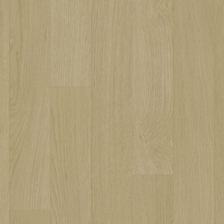 Tarkett Covor PVC Oak Longstripe Natural www.linoleum.ro