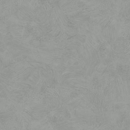 Tarkett Covor PVC Steel Grey www.linoleum.ro