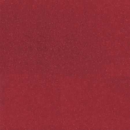 Tarkett Covor PVC Acczent Universal Lava Red www.linoleum.ro