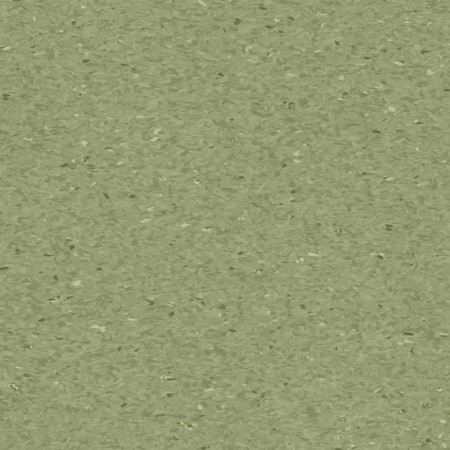Linoleum Covor Pvc Tarkett Granit Fern 0405  www.linoleum.ro