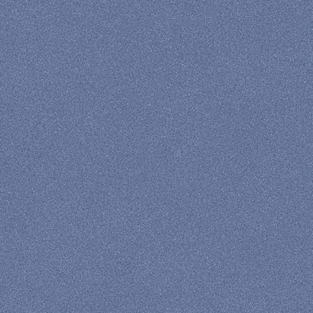 Tarkett Covor PVC Ruby 70 Nature Royal Blue www.linoleum.ro