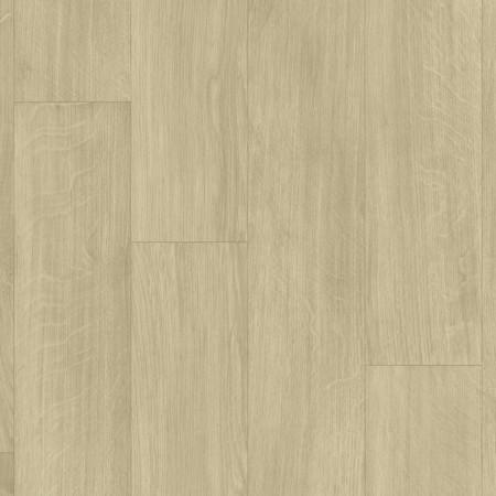 Tarkett Covor PVC Ruby 70 Oak Natural Beige www.linoleum.ro