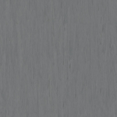 Tarkett Covor Pvc Special Plus - 0270 Dark Grey www.linoleum.ro