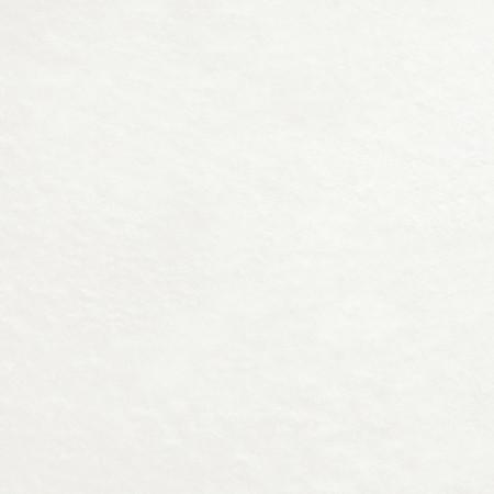Tarkett Tapet PVC AQUARELLE WALL HFS Uni Super White www.linoleum.ro