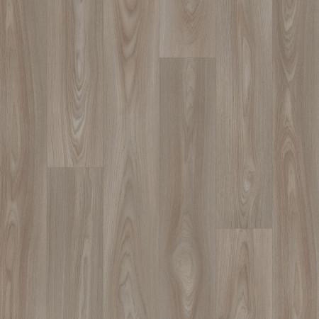 Tarkett Covor PVC Citizen Oak Plank Dark Grey www.linoleum.ro