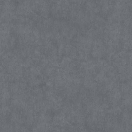 Tarkett Covor PVC Stamp Dark Grey www.linoleum.ro