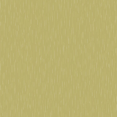 Tarkett Covor PVC Fusion Lines Intense Olive www.linoleum.ro