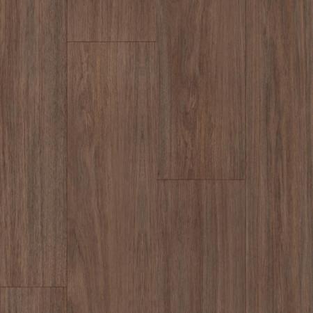 Covor PVC Tapiflex Excellence Serene Oak Warm Brown www.linoleum.ro