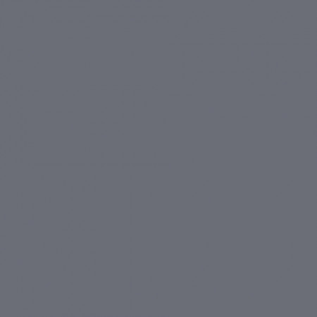 Tarkett Covor PVC Uni Dark Grey www.linoleum.ro