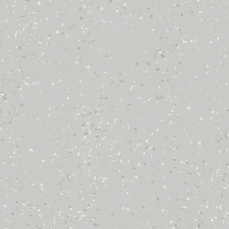 Tarkett Covor PVC Tapiflex PLATINIUM 100 Salt Pepper Light Grey www.linoleum.ro