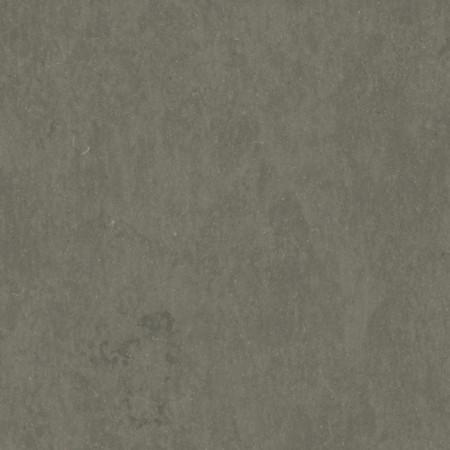 Linoleum Tarkett style emme ferro 205 www.linoleum.ro