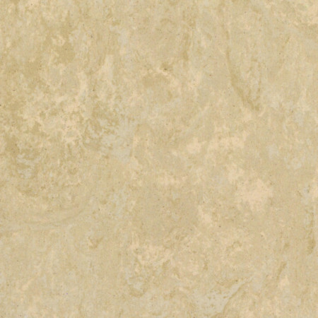 Linoleum Tarkett Veneto sand622 www.linoleum.ro