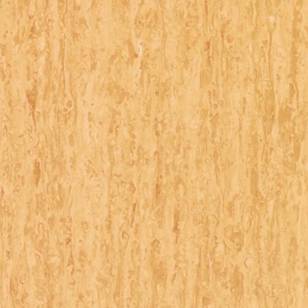 Linoleum Covor Pvc Tarkett Optima Medium Yellow 0826 www.linoleum.ro