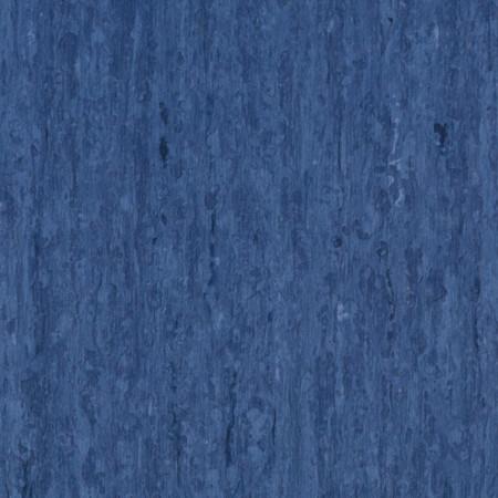Linoleum Covor Pvc Tarkett Optima Dark Red Blue 0849 www.linoleum.ro