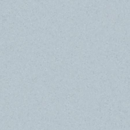 Padoseala Tarkett Iq One Misty Blue www.linoleum.ro.jpg