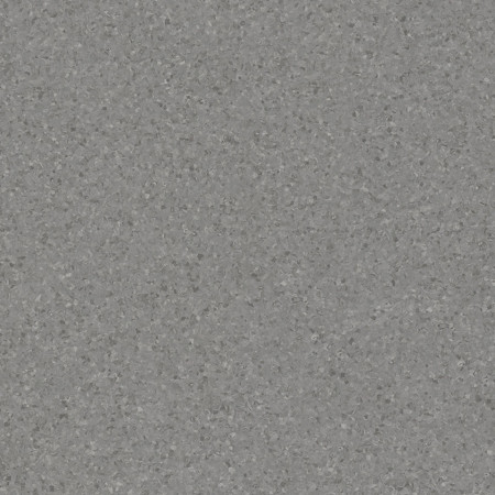 Padoseala Tarkett Iq One Warm Grey www.linoleum.ro.jpg