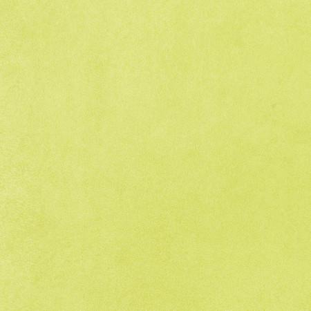 Tarkett Tapet PVC AQUARELLE WALL HFS Stone Green www.linoleum.ro