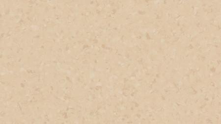 Linoleum Covor PVC Tarkett Centra  0785 www.linoleum.ro