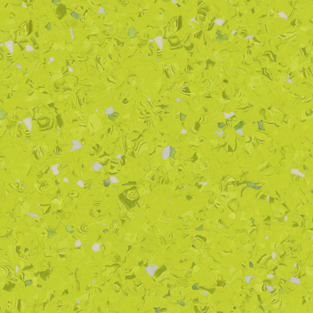 Linoleum Covor Pvc Tarkett Eminent Lime Green 0150  www.linoleum.ro