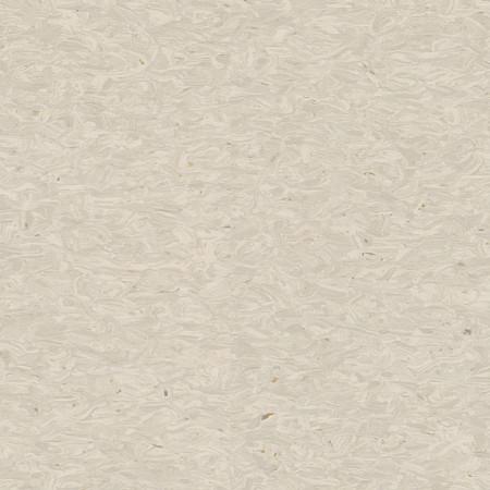 Linoleum Covor Pvc Tarkett Granit Micro Cool Light Beige 0354  www.linoleum.ro